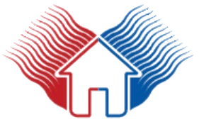 Comer Heating & Air Logo